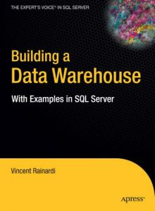 Building a Data Warehouse With Examples in SQL Server.jpg