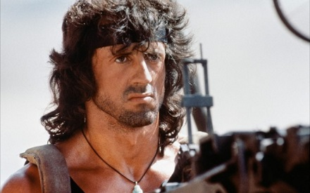 Adat Rambo