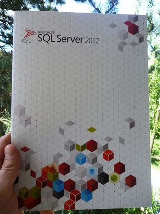 SQL Server 2012 újdonságok brosúra