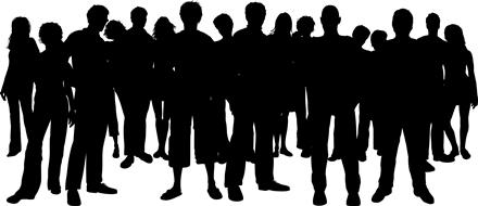 Önkiszolgáló üzleti intelligenciát a tömegeknek