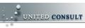United Consult K2