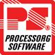 Processorg