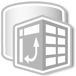 powerpivot-icon-ConvertImage.png